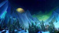 Wildstar - Screenshots - Bild 42