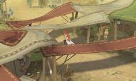 Tales of the Abyss - Screenshots - Bild 3