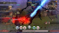 Xenoblade Chronicles - Screenshots - Bild 2