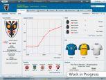 Football Manager 2012 - Screenshots - Bild 11