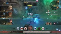 Xenoblade Chronicles - Screenshots - Bild 8