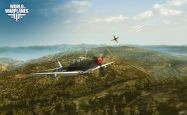 World of Warplanes - Screenshots - Bild 11