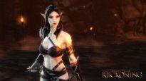 Kingdoms of Amalur: Reckoning - Screenshots - Bild 1