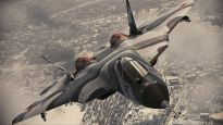 Ace Combat: Assault Horizon - Screenshots - Bild 106