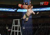 WWE '12 - Screenshots - Bild 31