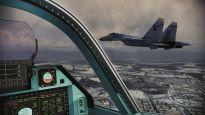Ace Combat: Assault Horizon - Screenshots - Bild 108