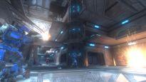Halo: Combat Evolved Anniversary - Screenshots - Bild 7