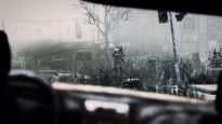 Metro: Last Light - Screenshots - Bild 6
