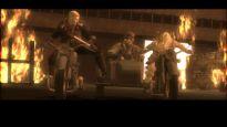 Metal Gear Solid HD Collection - Screenshots - Bild 2