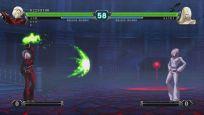 The King of Fighters XIII - Screenshots - Bild 6