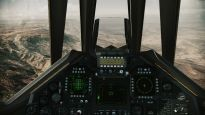 Ace Combat: Assault Horizon - Screenshots - Bild 84