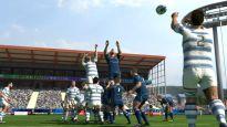 Rugby World Cup 2011 - Screenshots - Bild 9