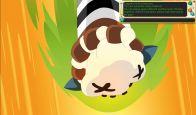 Fressball - Screenshots - Bild 21