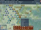 Gary Grigsby's War in the East: The German-Soviet War 1941-1945 - Screenshots - Bild 7