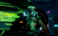 Prey 2 - Screenshots - Bild 6