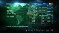 Ace Combat: Assault Horizon - Screenshots - Bild 47