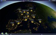 Nightclub Imperium - Screenshots - Bild 16