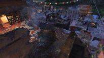 Uncharted 3: Drake's Deception - Screenshots - Bild 25