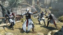Assassin's Creed: Revelations - Screenshots - Bild 11