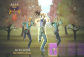 Country Dance 2 - Screenshots - Bild 18