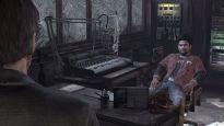 Silent Hill: Downpour - Screenshots - Bild 5