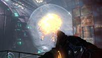 Resistance: Burning Skies - Screenshots - Bild 1