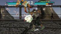 Tekken Hybrid - Screenshots - Bild 27
