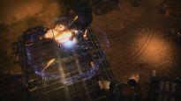 Renegade Ops - Screenshots - Bild 3