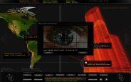 Hacker Evolution Duality - Screenshots - Bild 3