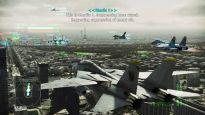 Ace Combat: Assault Horizon - Screenshots - Bild 46