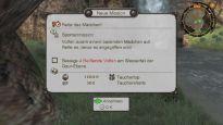 Xenoblade Chronicles - Screenshots - Bild 4