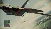 Ace Combat: Assault Horizon - Screenshots - Bild 44