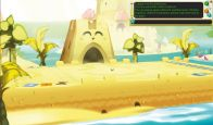 Fressball - Screenshots - Bild 12