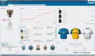 Football Manager 2012 - Screenshots - Bild 47