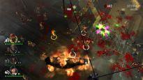 Zombie Apocalypse: Never Die Alone - Screenshots - Bild 1