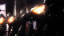 Tekken Hybrid - Screenshots - Bild 4