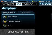 Battlefield 3: Aftershock - Screenshots - Bild 3