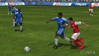 FIFA 12 - Screenshots - Bild 6