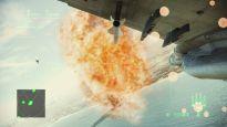 Ace Combat: Assault Horizon - Screenshots - Bild 53