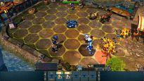 King's Bounty: Legions - Screenshots - Bild 4