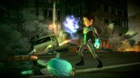 PowerUp Heroes - Screenshots - Bild 5