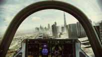 Ace Combat: Assault Horizon - Screenshots - Bild 97