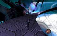 MDK 2 HD - Screenshots - Bild 25