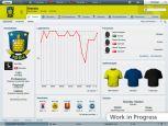 Football Manager 2012 - Screenshots - Bild 6