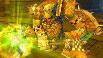 Warhammer Online: Wrath of Heroes - Screenshots - Bild 2