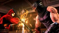 Ninja Gaiden 3 - Screenshots - Bild 8