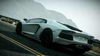 Need for Speed: The Run Limited Edition - Screenshots - Bild 4