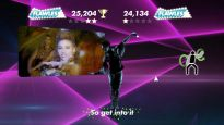 DanceStar Party - Screenshots - Bild 3