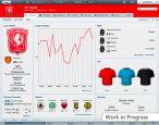 Football Manager 2012 - Screenshots - Bild 37