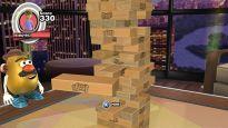 Family Game Night Fun Pack - Screenshots - Bild 3